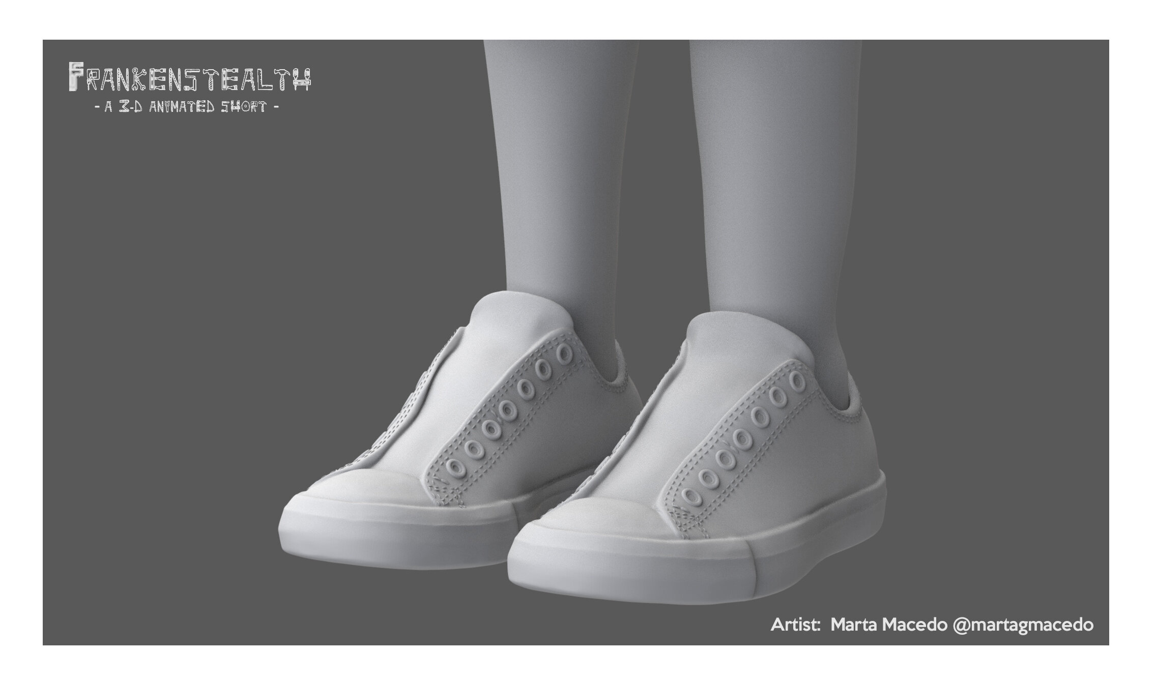 details_sneakers01.jpg