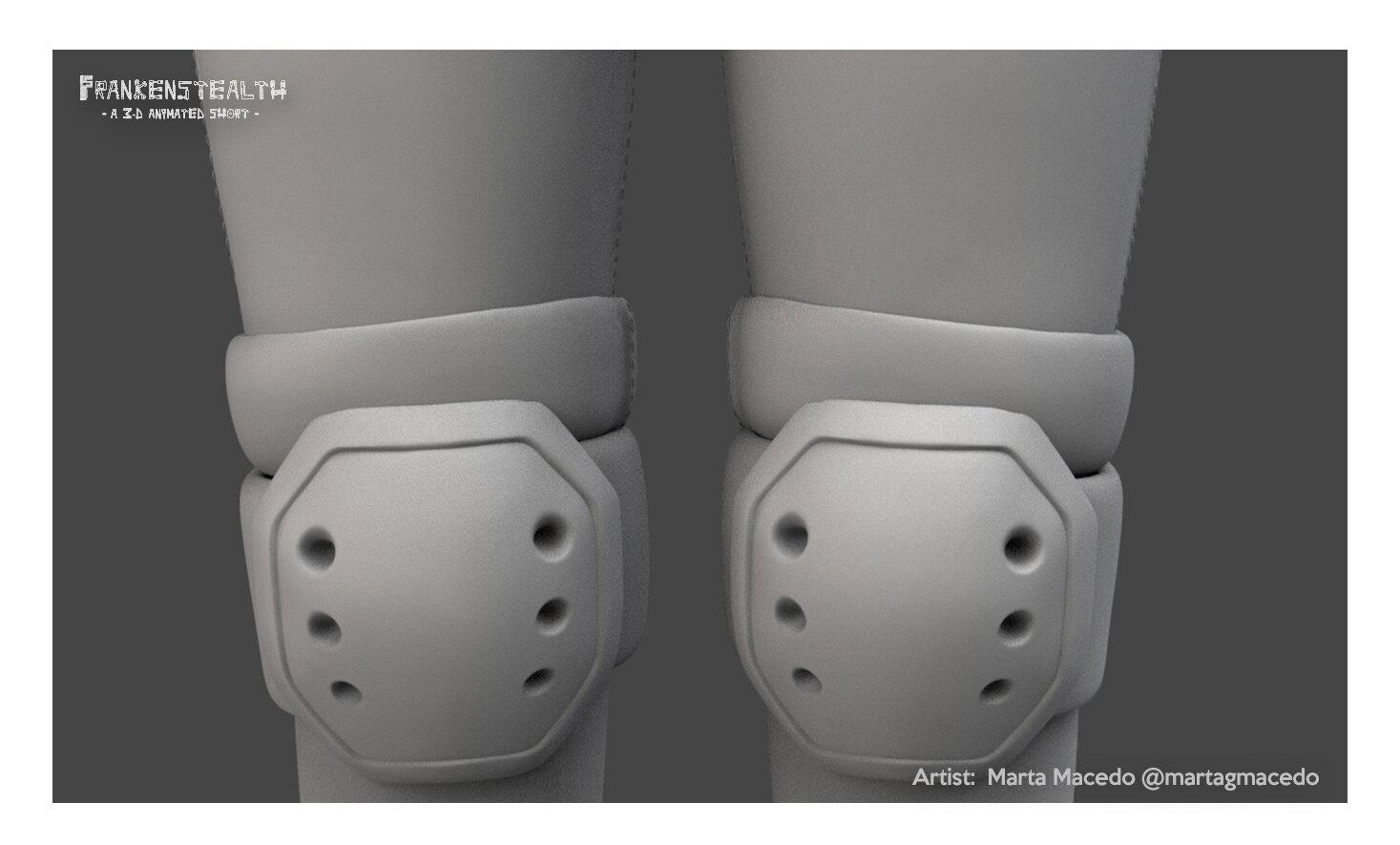 gear_kneepad.jpg