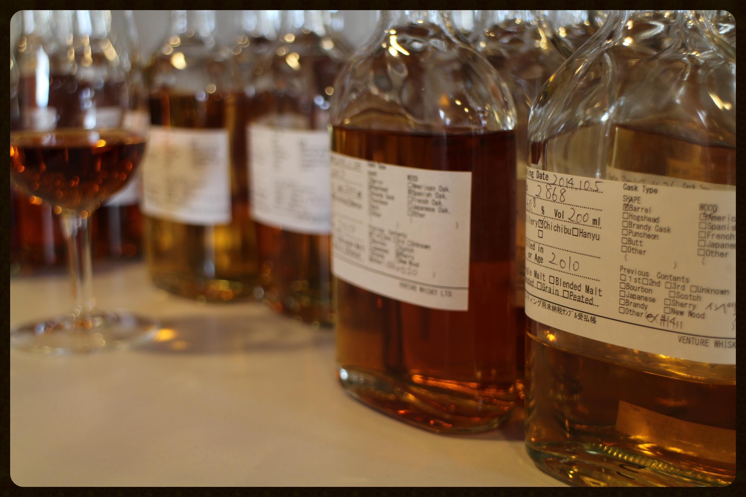 Whisky-samples.jpg