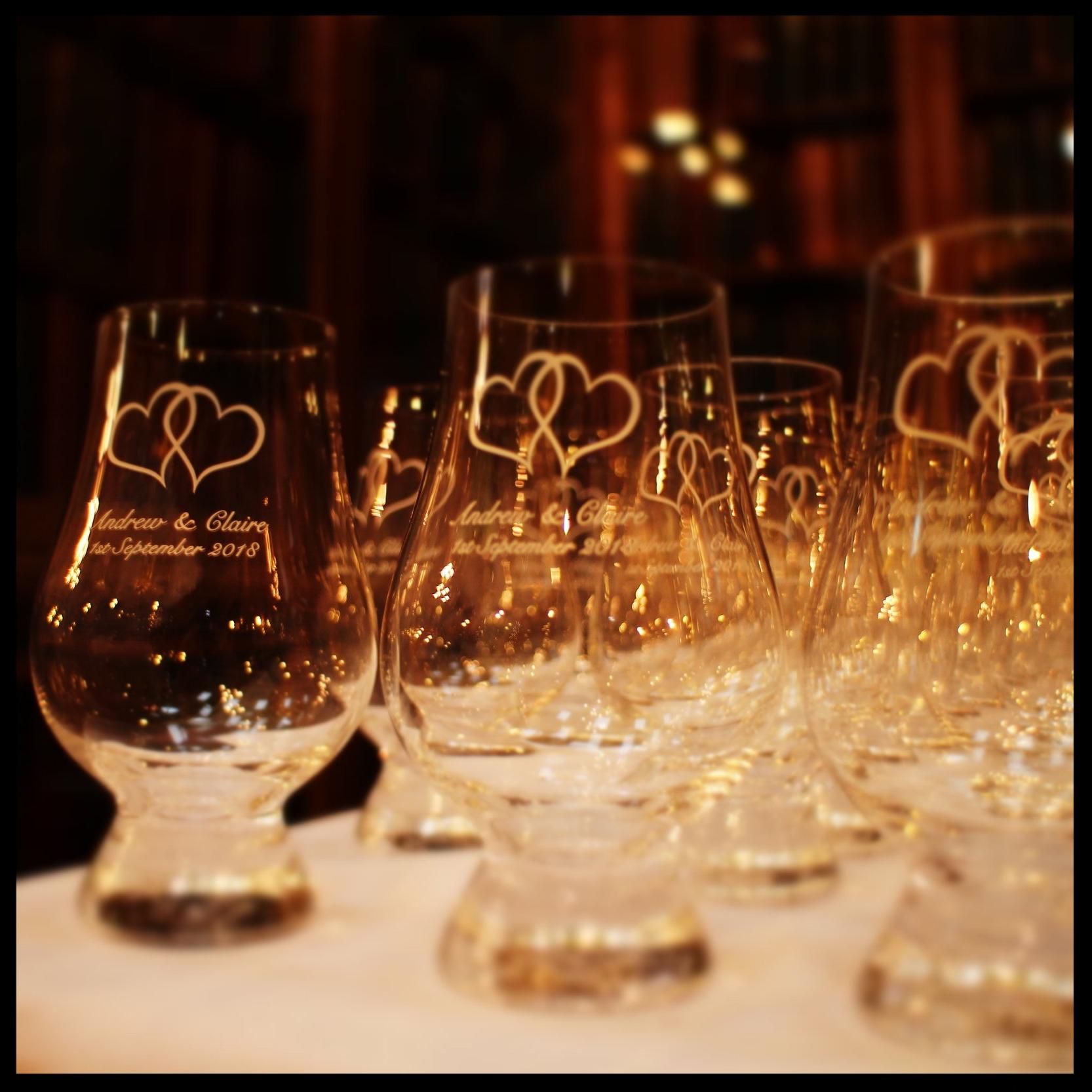 Wedding_Whisky_Glasses.JPG