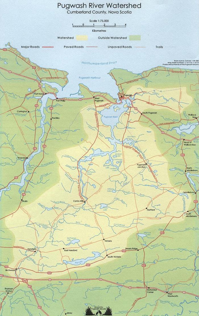 watershedmap.jpg