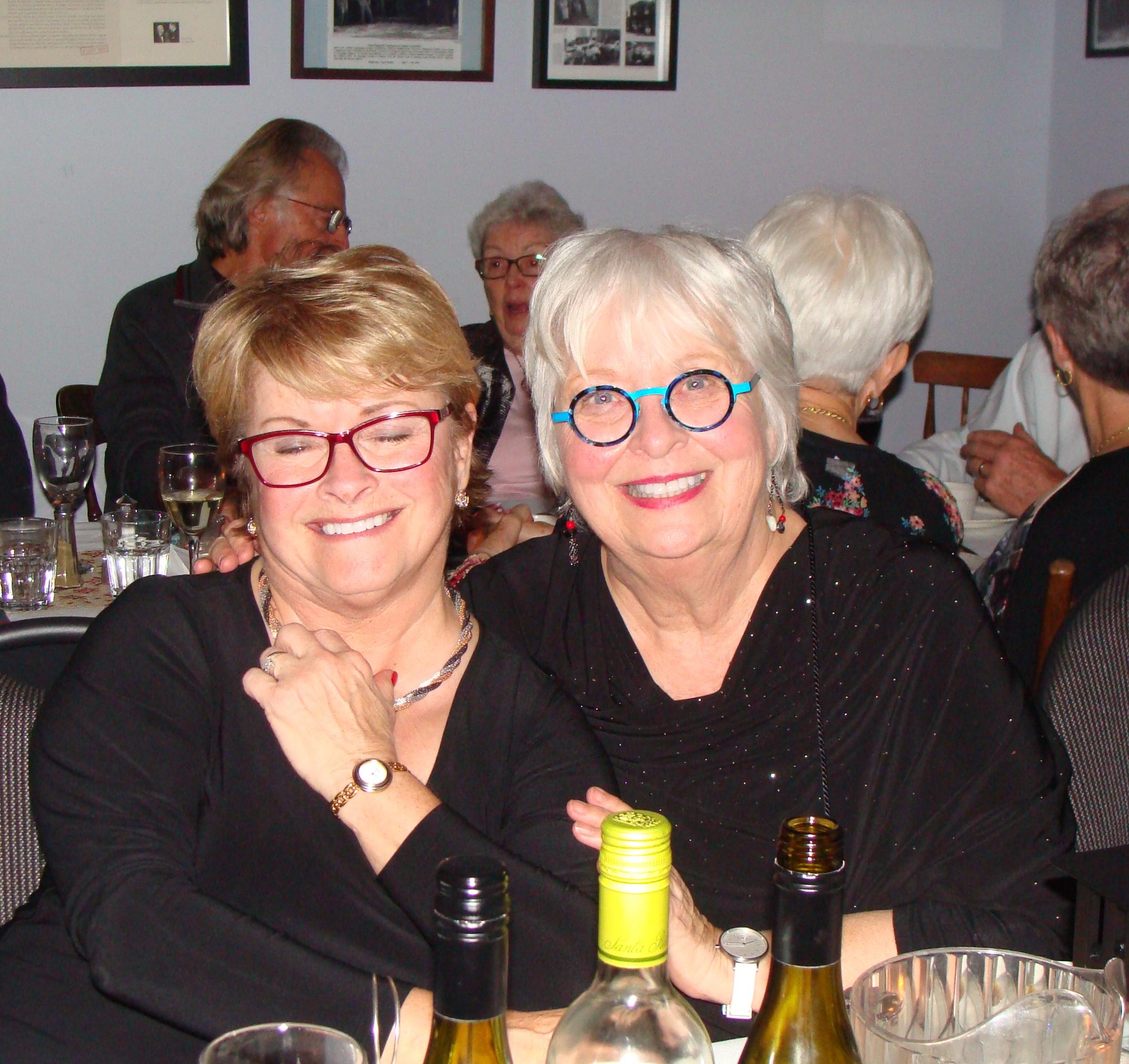 Caroline and Donna.jpg