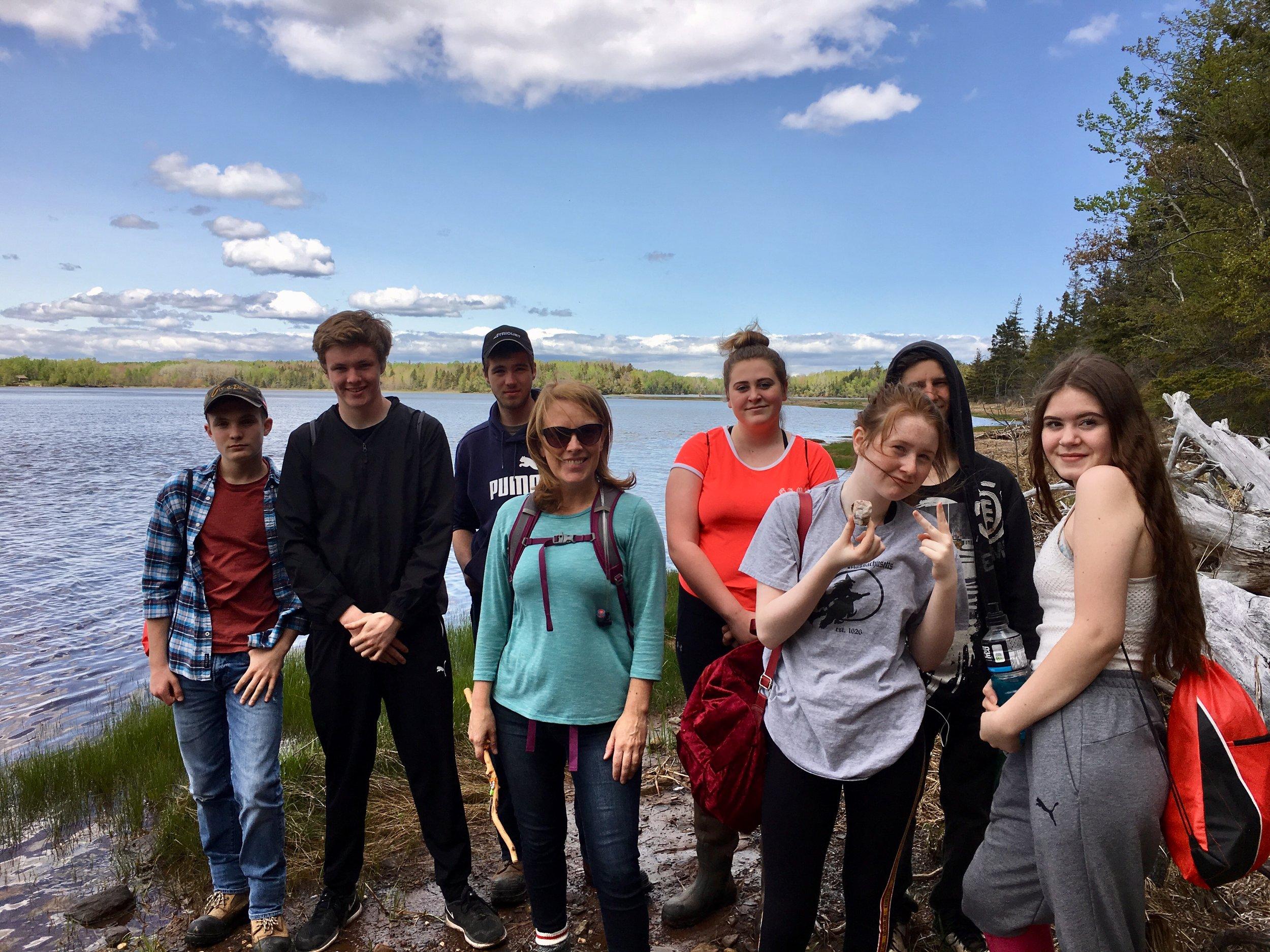 2019 06 - Student Hike.jpeg