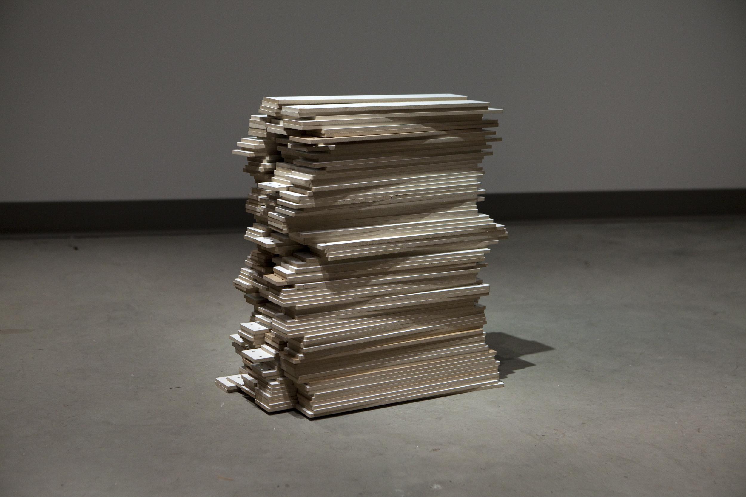 Derek Faust | Annotation: Configure