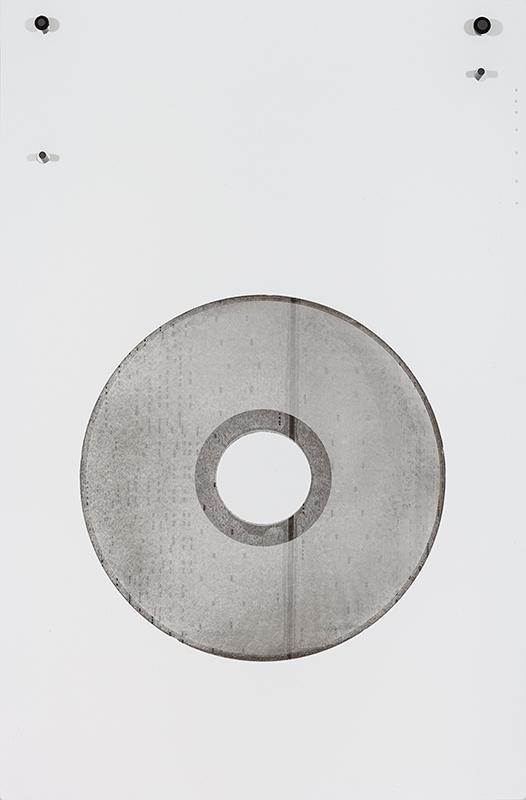 Faust-36.jpg