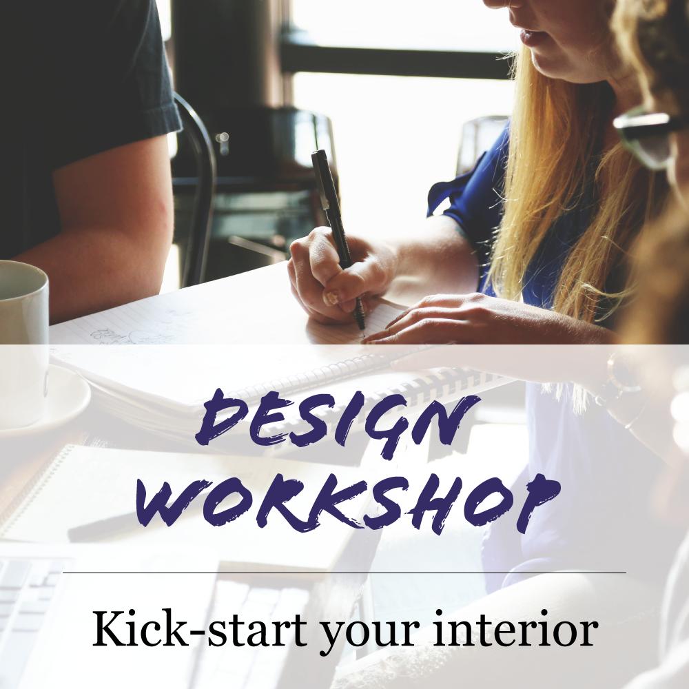 Design-workshop.png