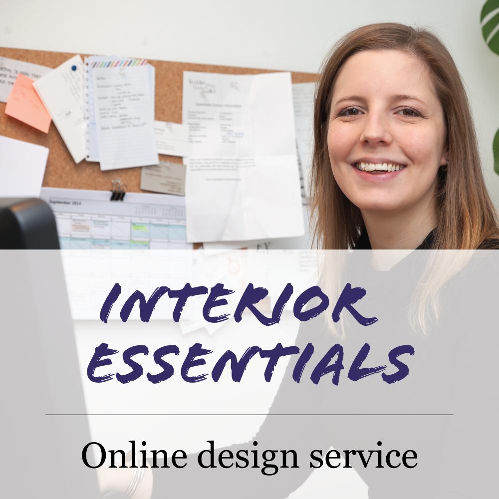 Interior-essentials.png
