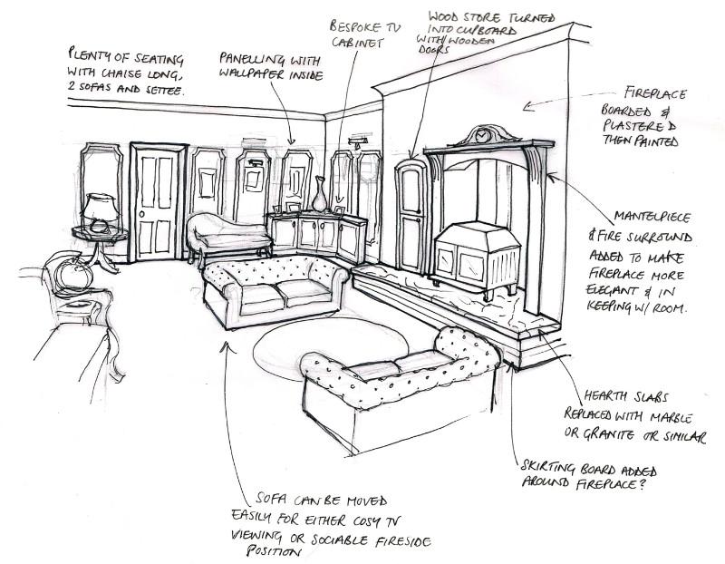 Lounge sketch 0.jpg