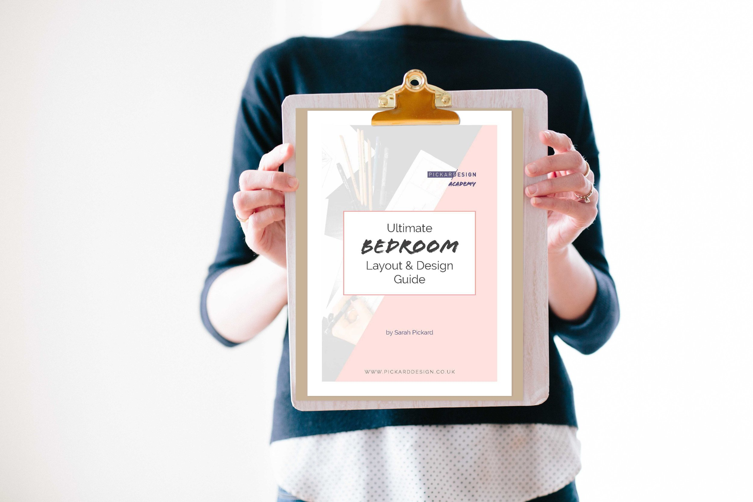 Bedroom guide on clipboard.jpg