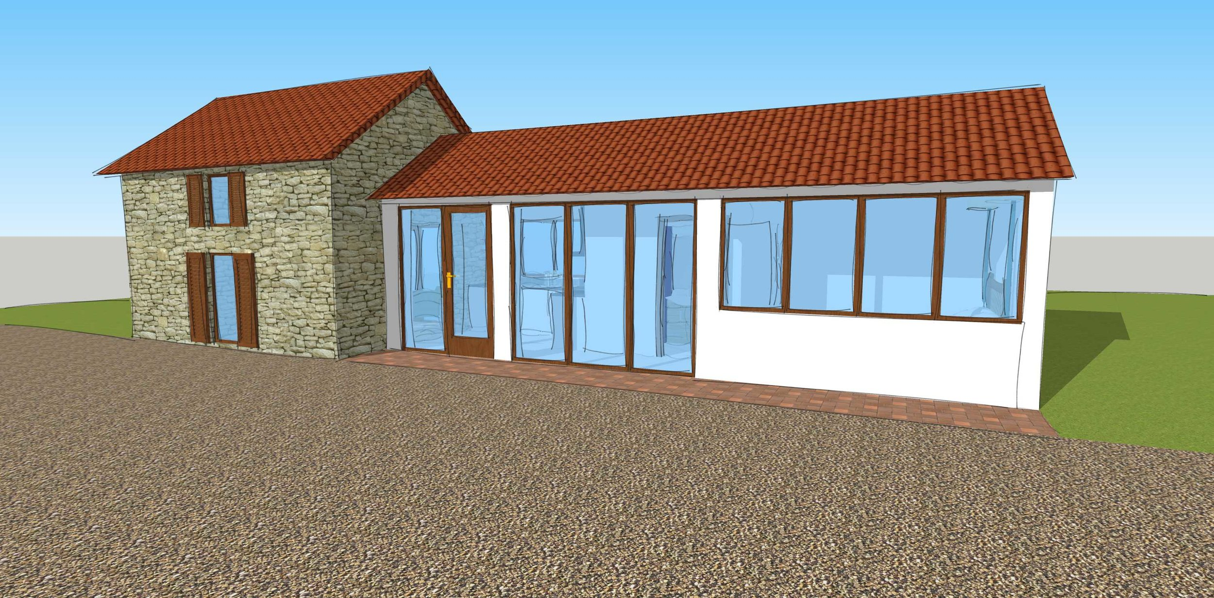 Barn conversion_1.jpg