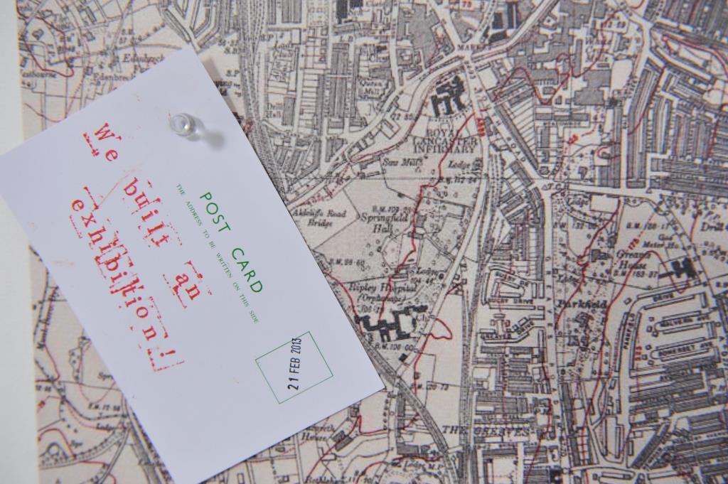 Castle Park Stories_5.JPG