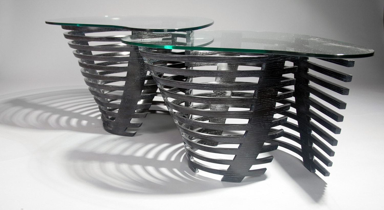 looking_glass_alicia_dietz_woodworking_IMG_6516-2_web.jpg