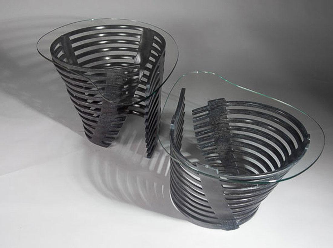 looking_glass_alicia_dietz_woodworking_web8.jpg