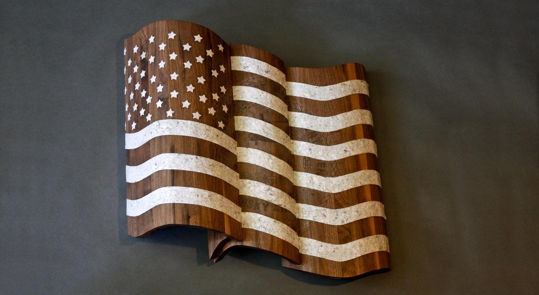 alicia_dietz_woodworking_studios_US_flag-2web.jpg