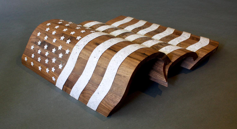 alicia_dietz_woodworking_studios_US_flag-24web.jpg