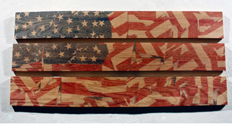 flags_rustic_web.jpg