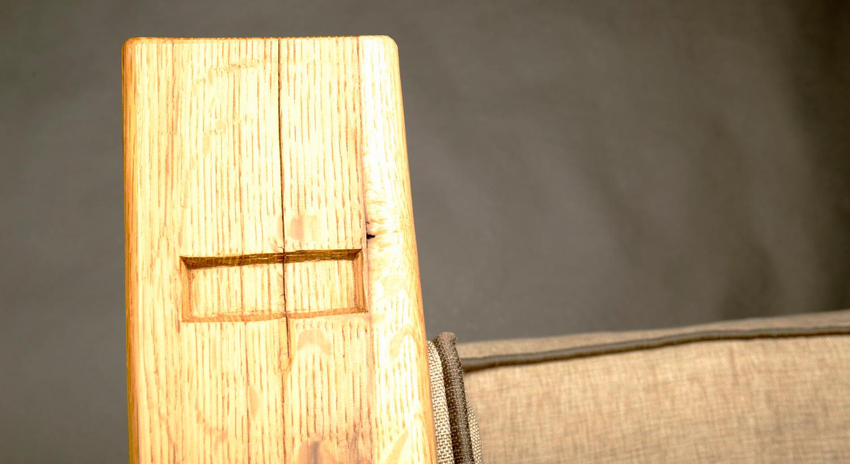 conveyance_alicia_dietz_woodworking_3Q9A8994_fulton_wide_web.jpg