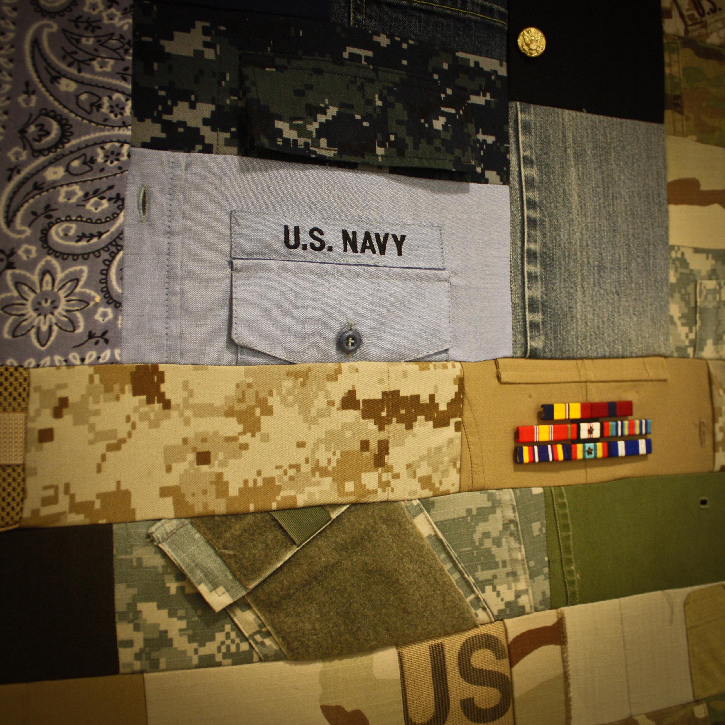 Alicia_Dietz_Chez_Center_Flag-7.jpg