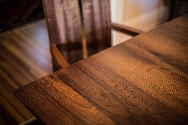 TABLE DETAIL-1004-web.jpg