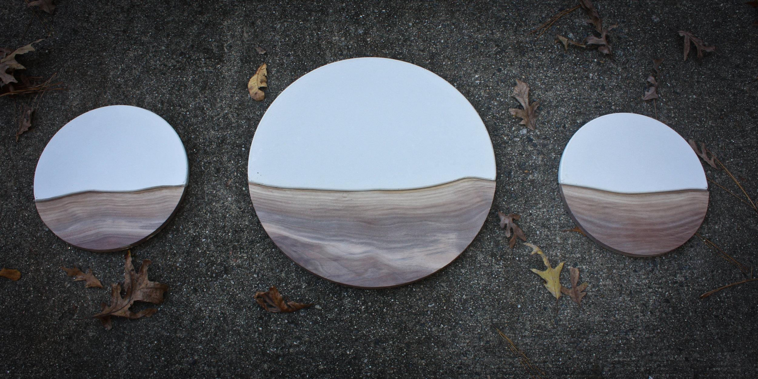 Alicia_Dietz_Wood_Concrete-8.jpg