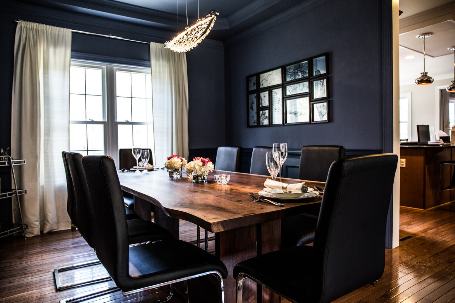 Alicia_Dietz_Live_Edge_Furniture_Dining_Room_Richmond_VA_11