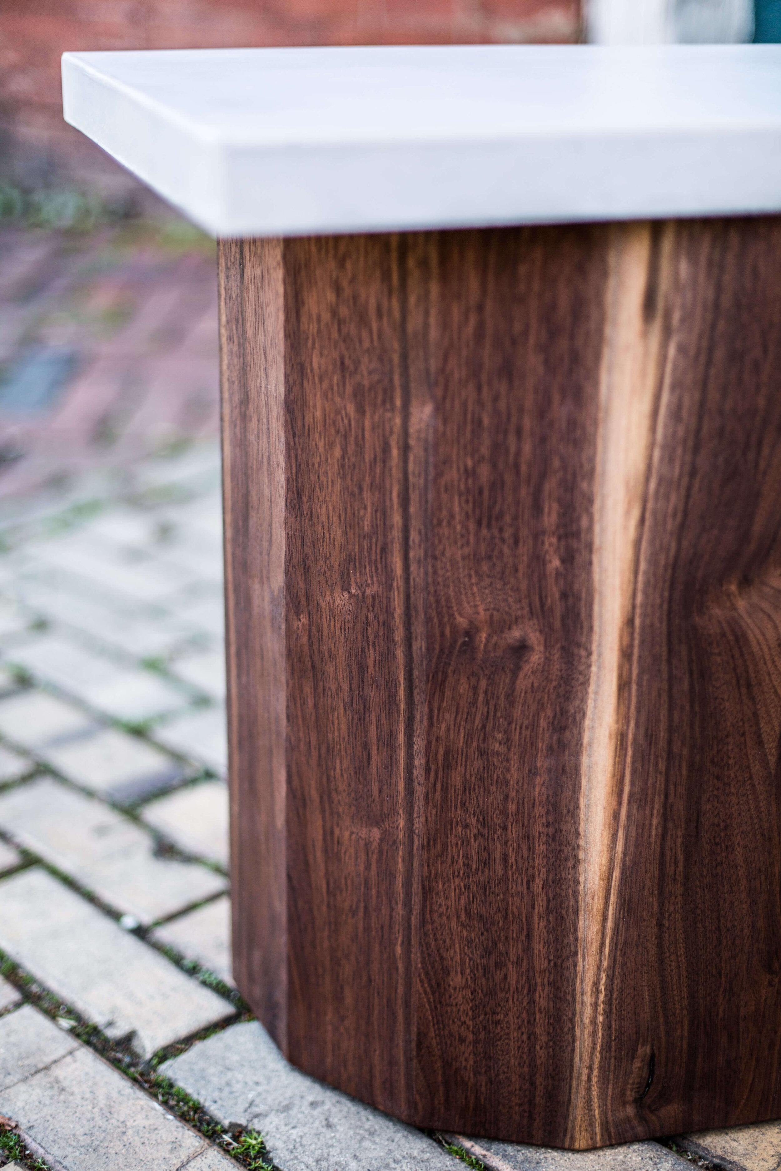 Alicia_Dietz_Modern_Home_Contemporary_Design_Concrete_Furniture_8