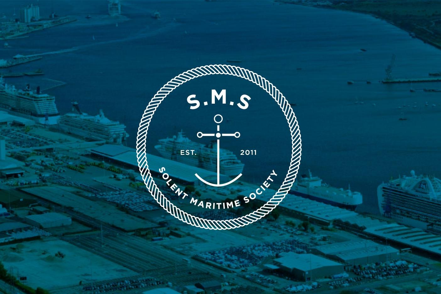 SMS-01.jpg