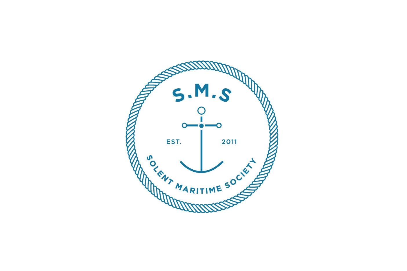 SMS-02.jpg