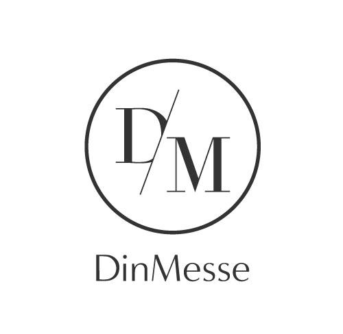 Facebook_logo_profilbilde.jpg