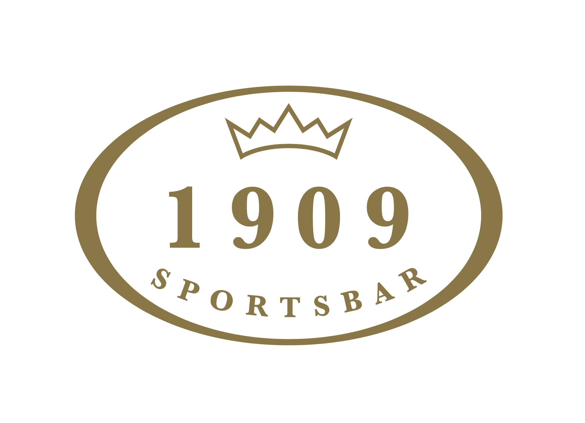 Skjermbilde 2017-12-05 kl. 16.00.56.png