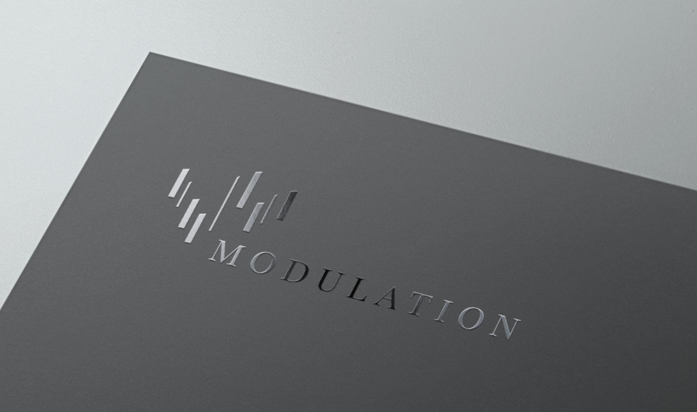 Sekundær-logo-modulation.png