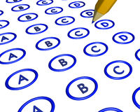 multiple-choice-bubble-answer-sheet-14426248.jpg