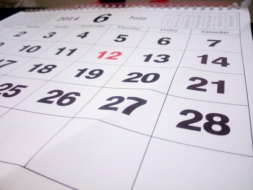 calendar-612420_960_720.jpg