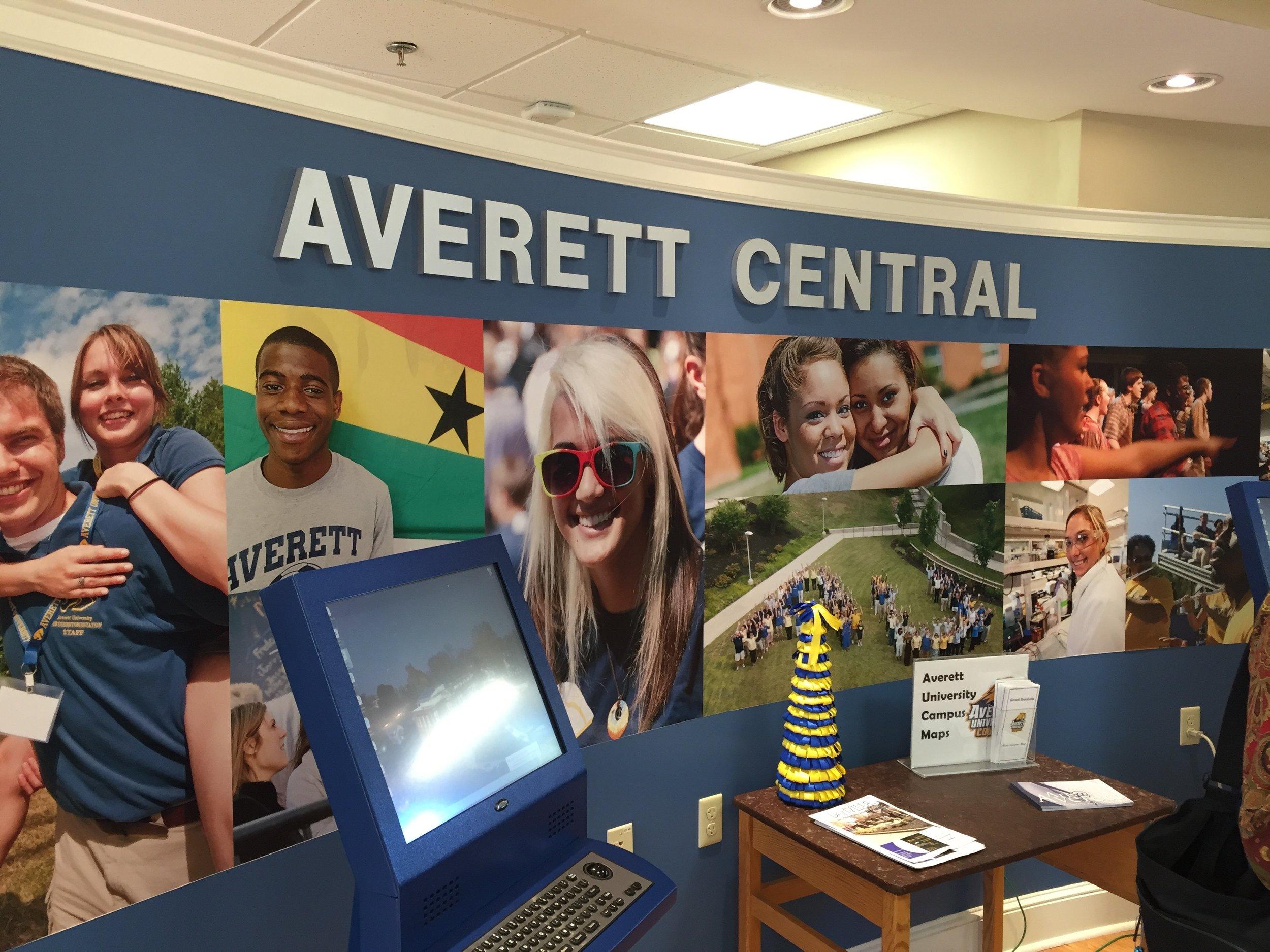 Averett - 8.jpg