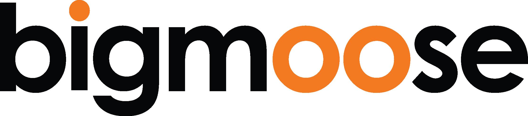 BM_logo_blk.png