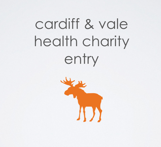cardiff & vale.png