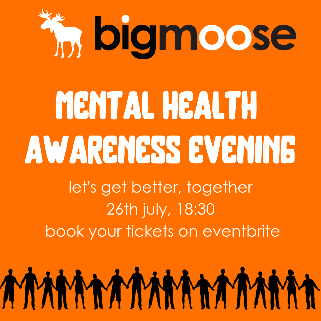 Copy of Copy of Copy of mental health awareness evening.png
