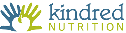 - Registered sports dietitians helping athletes to fuel for performance.http://www.kindrednutrition.com/