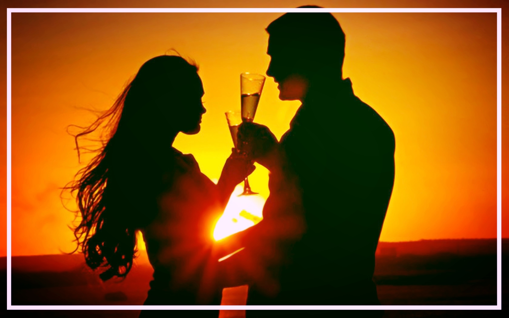 Romantic Sunset Cruises -   Experience the majestic Gulf Coast sunset. Perfect for a Romantic Evening, 'Pop the Question' Engagement Cruise, Anniversaries, and Memorial Services.   Gift Certificates Available.