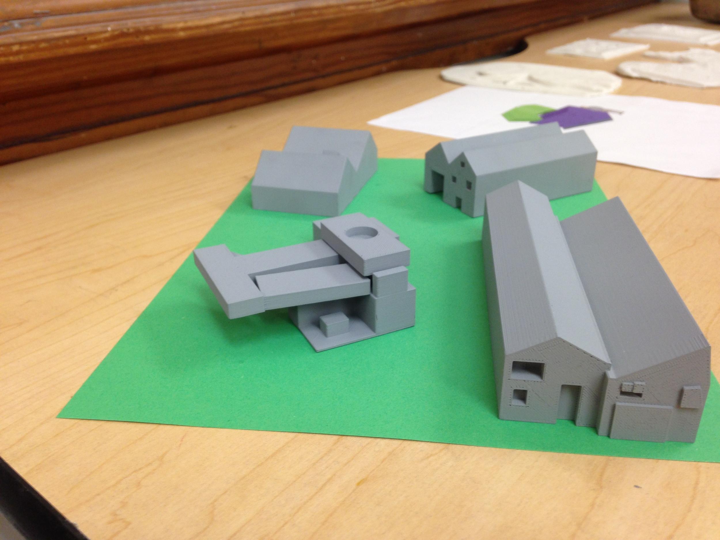 3D-Houses3.JPG