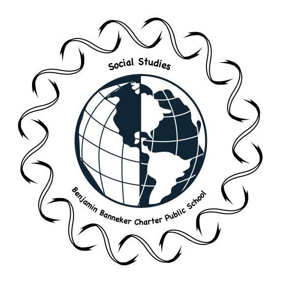 Social Studies logo.jpg