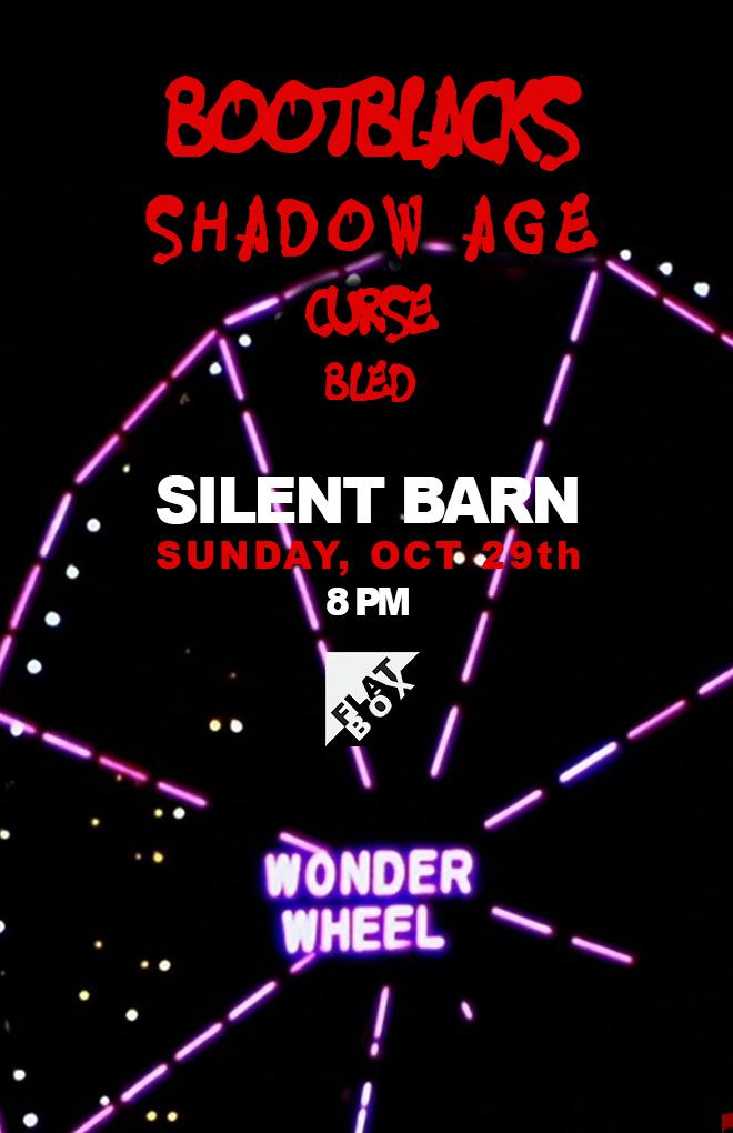2017.10.29 Silent Barn.jpg