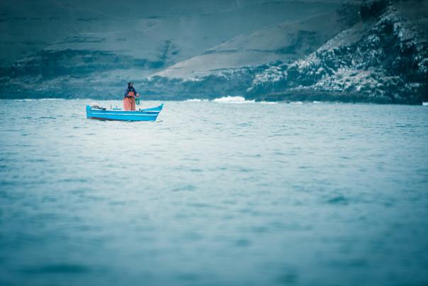 Fisherman-Pucasana(604)