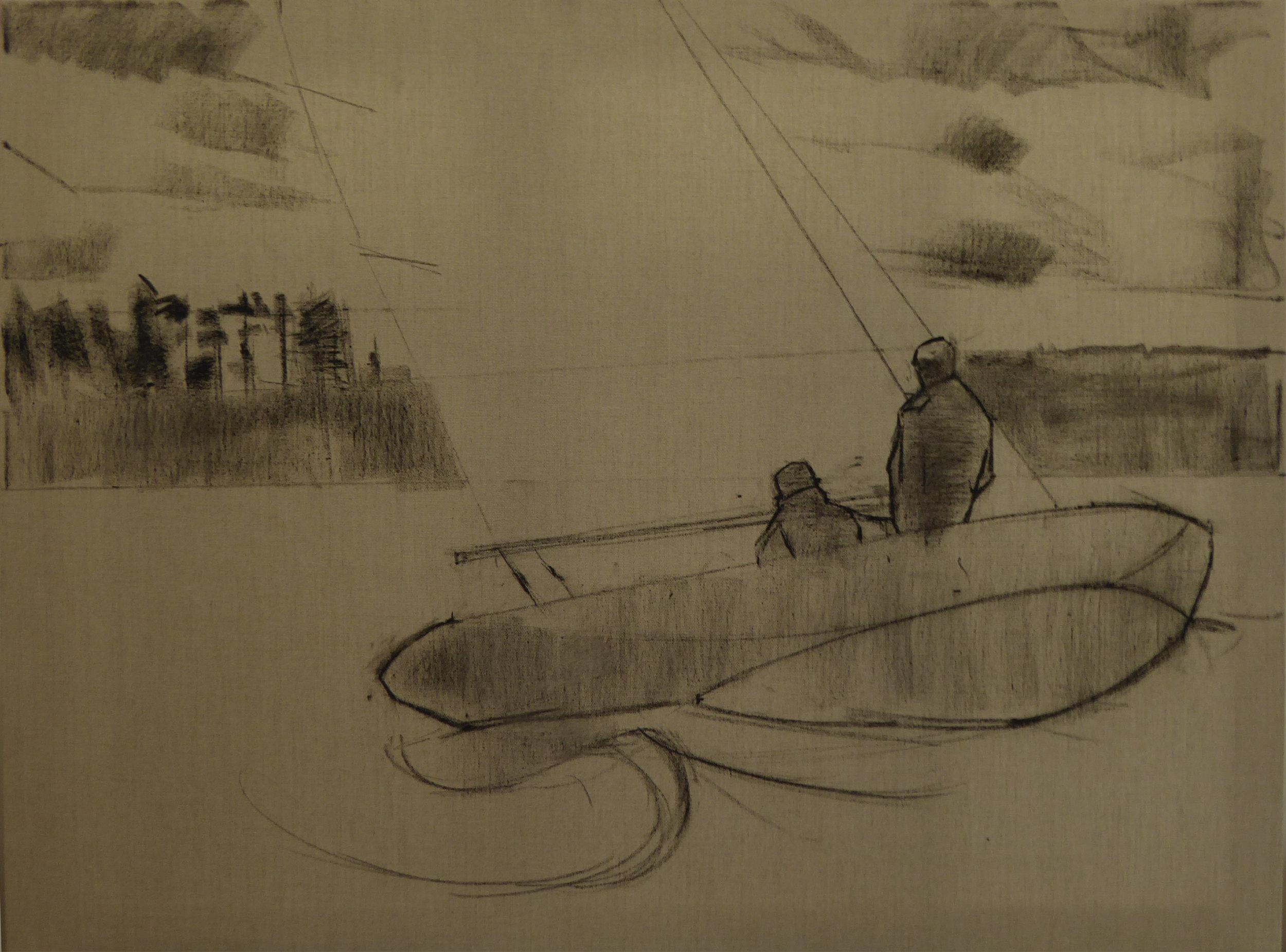 aug sail 1 drawing.jpg
