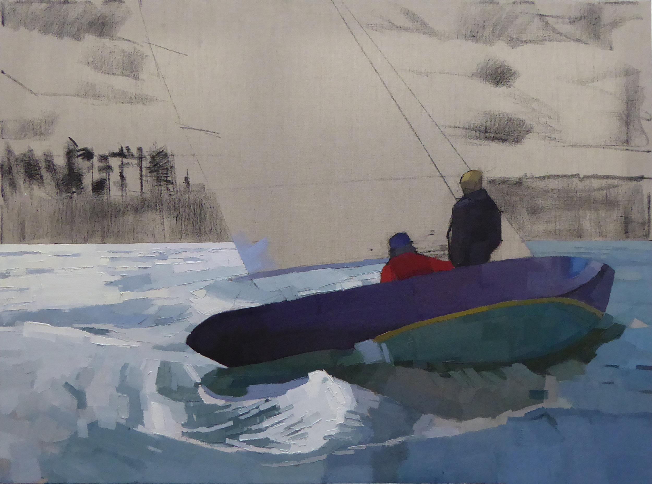 aug sail 3.jpg