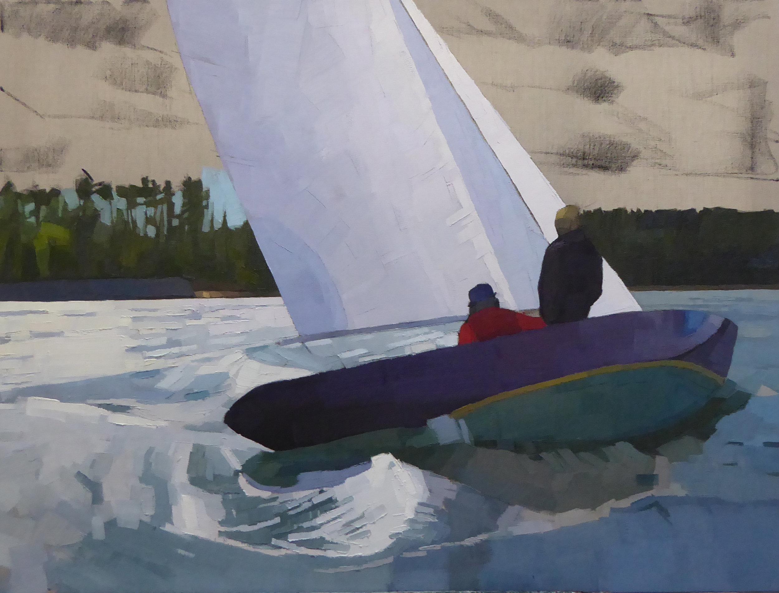 aug sail 4.jpg