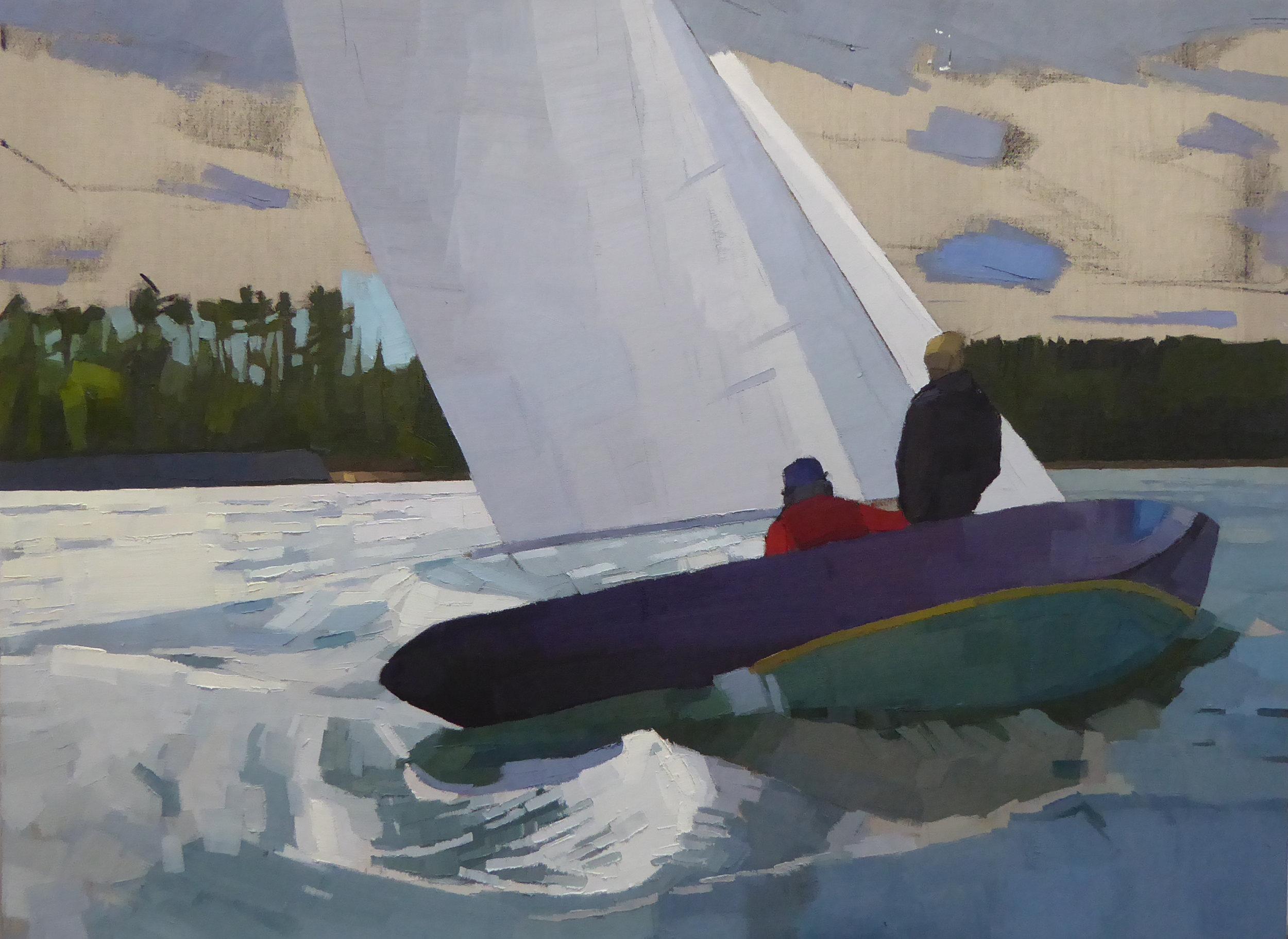 aug sail 6.jpg