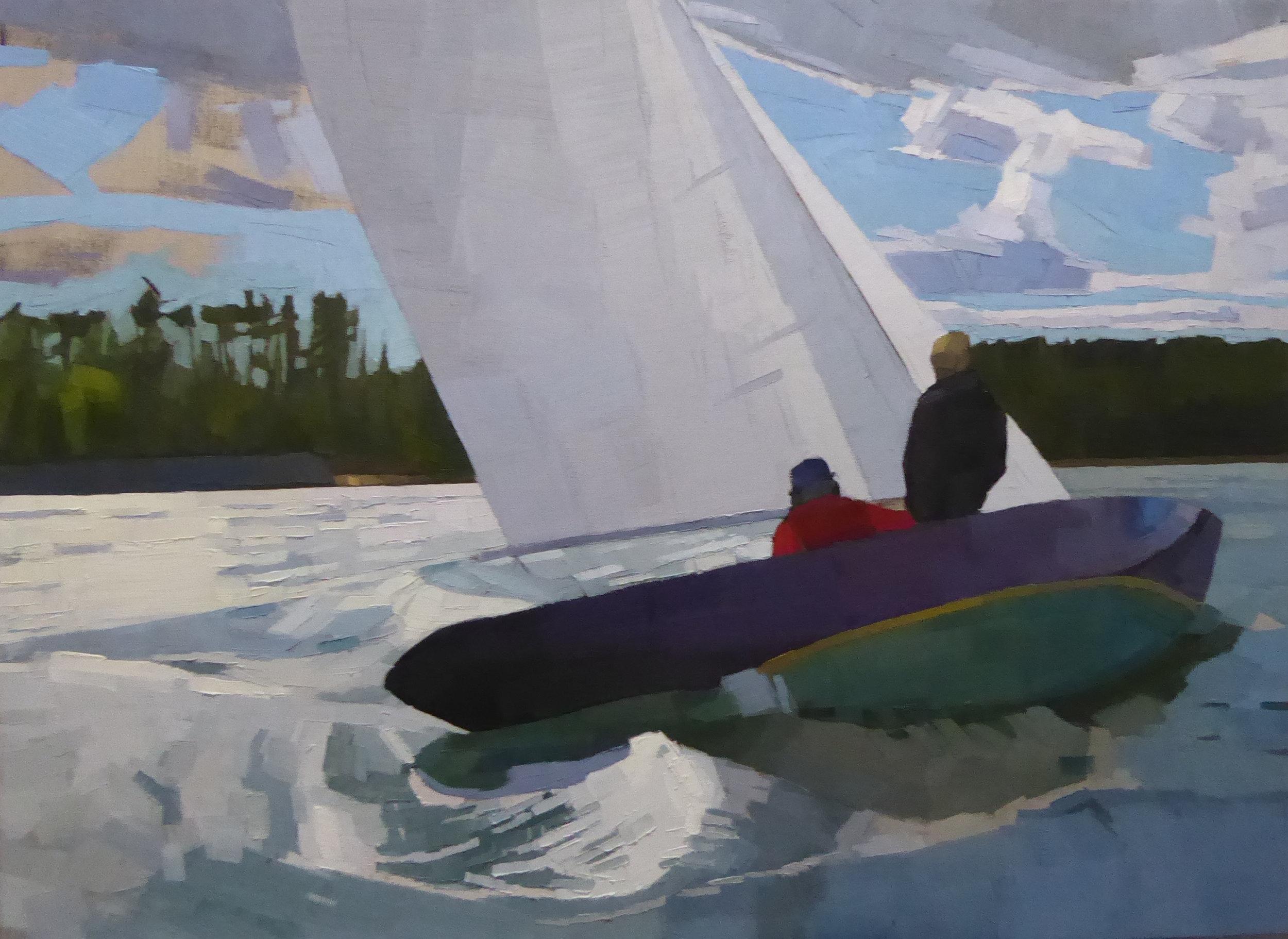 aug sail 7.jpg