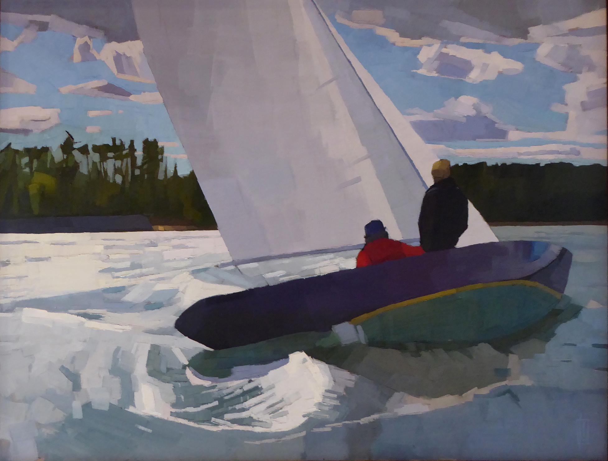 aug sail 9 finish.jpg