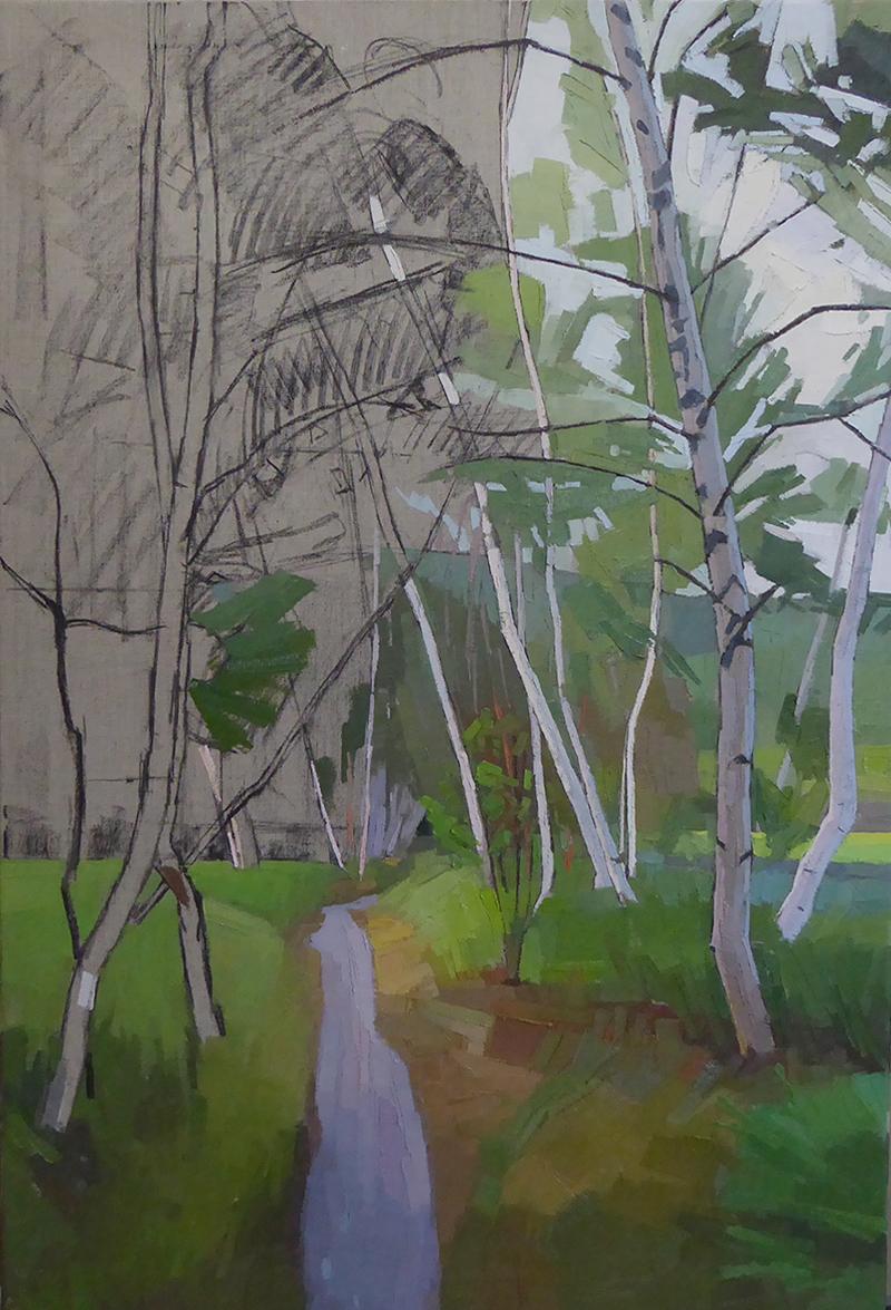 c Shelter 3 paint.jpg